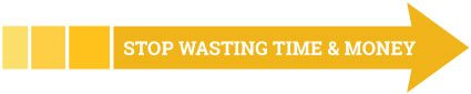 AHEAD HR & Staffing - Stop Wasting Time and Money